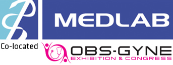 Medlab Expo