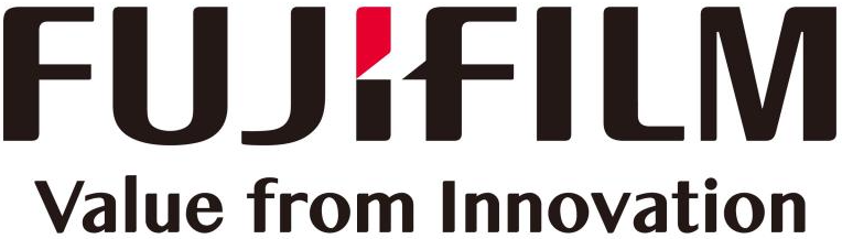 Fujifilm - Value from Innovation