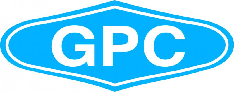 GPC Medical Ltd.