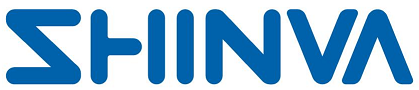 Shinva Medical Instrument Company Ltd