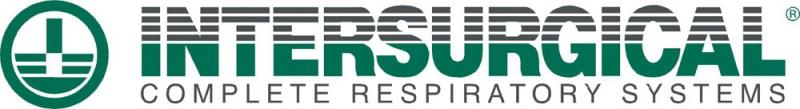 Intersurgical is Europe's leading designer, manufacturer and supplier of a wide range of medical devices for respiratory support. We provide flexible patient solutions for airway management, anaesthesia, critical care, and oxygen & aerosol therapy primarily for use within the hospital environment but also in the home.