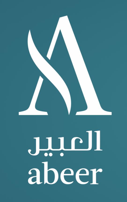 Abeer Medical Group