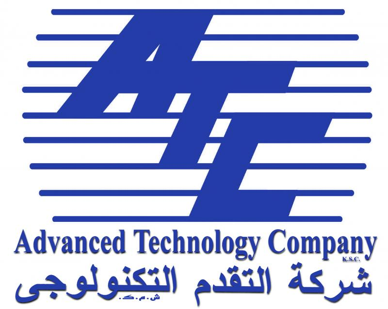 Advanced Technology Company