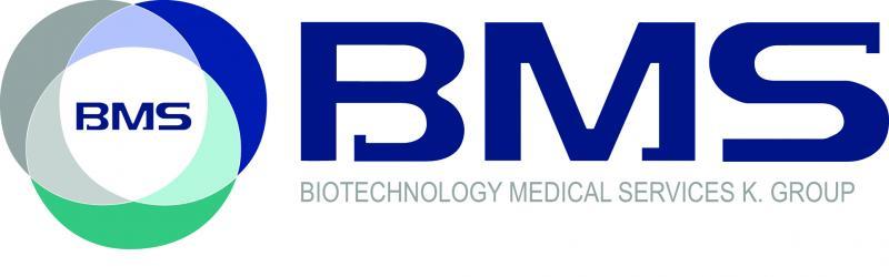 Biotechnology Medical Services K. Group