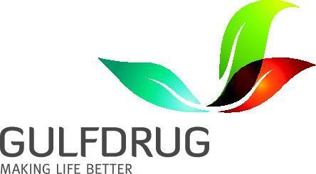 Gulf Drug LLC