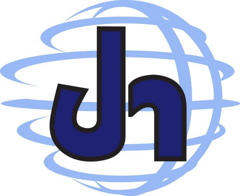 JD Honigberg International
