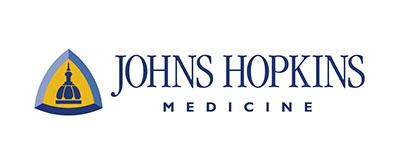 Johns Hopkins Medicine International