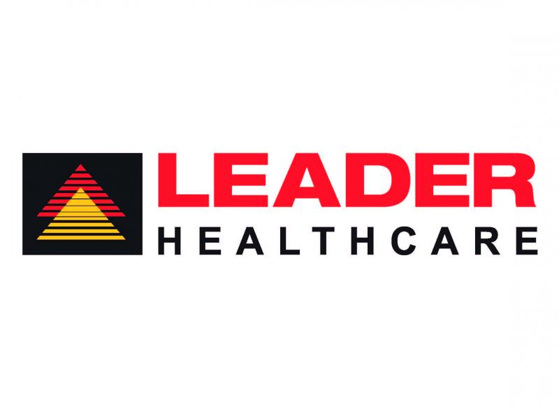 Leader Healthcare