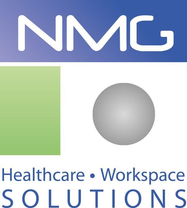 NMG Workspace Solution LLC