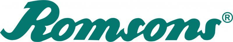 Romsons Scientific and Surgical Pvt Ltd