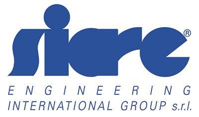 Siare Engineering International Group S.R.L.