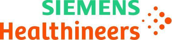 Siemens Healthcare GmbH