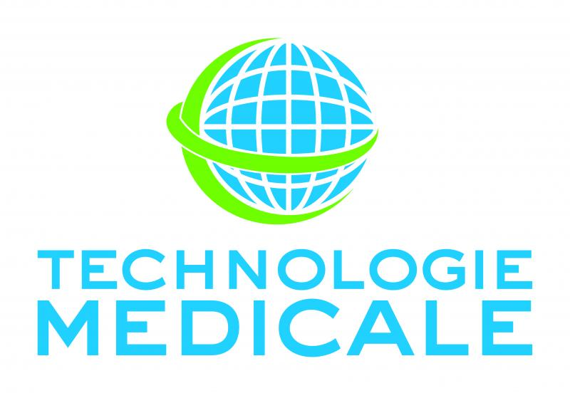 TECHNOLOGIE MEDICALE