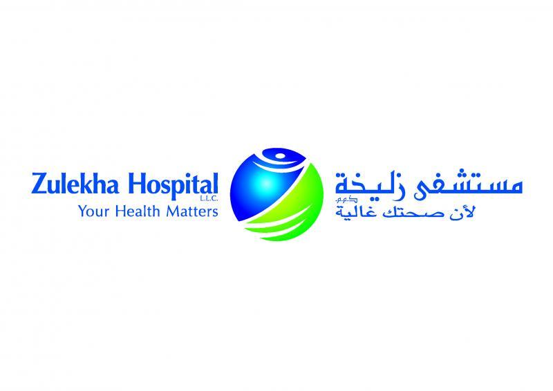 Zulekha Hospital