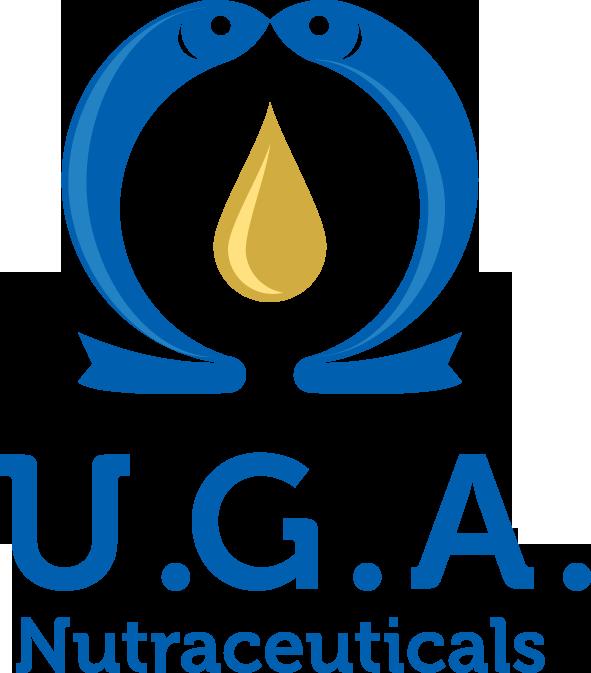 U.G.A. Nutraceuticals S.r.l.