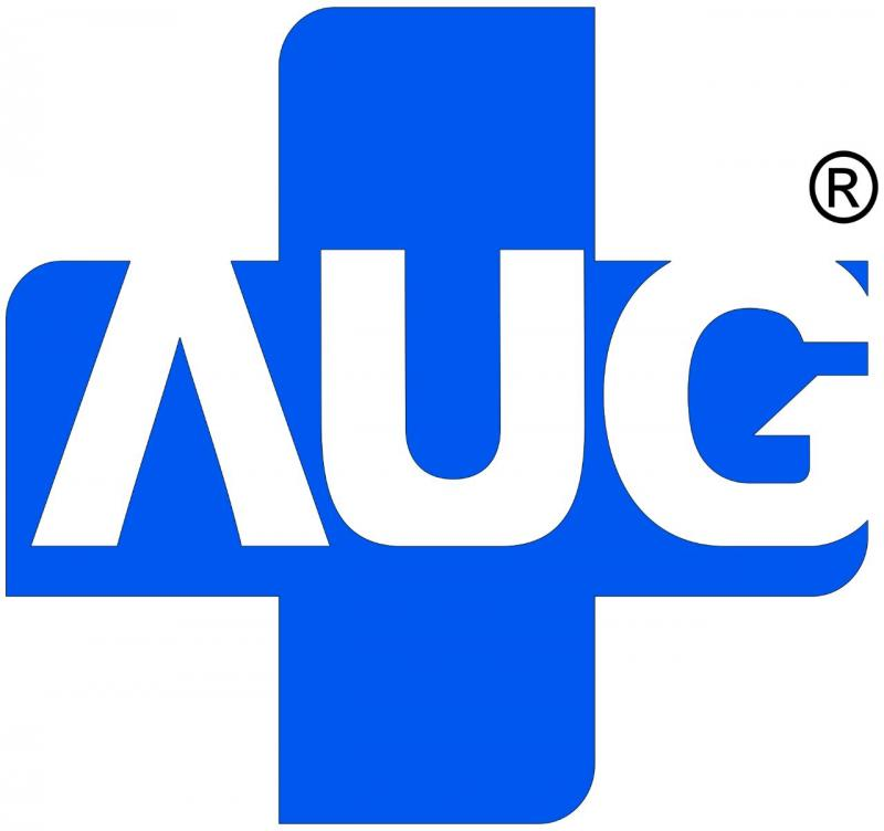 Aug Medical LLC