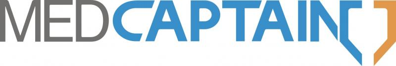 Medcaptain Medical Technology Co, Ltd