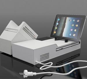 SPOTCHECK - 365 Desktop