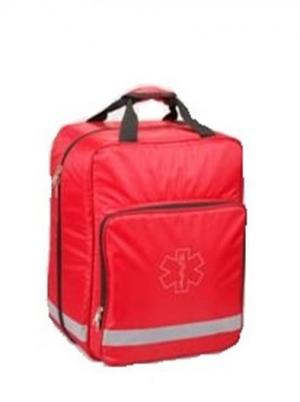 Emergency Bag (backpack)