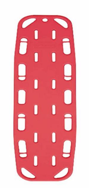 Short Spinal Board
