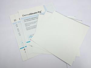 Paper Aluminum Foil Pouch