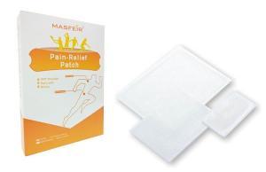 Anti-pain patch