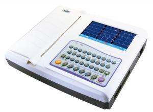 ECG-30