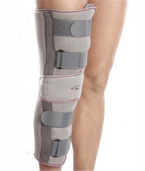 Knee Immobilizer 19″