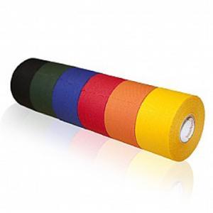 Cotton Rigid Tape