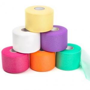 Underwrap foam bandage/ Pre wrap