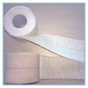 EAB tape (Elastic Adhesive bandage sports support tape)