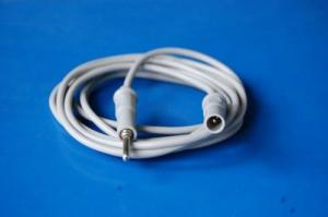 laproscopy cable