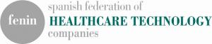 FENIN, SPANISH FEDERATION OF HEALTHCARE COMPANIES