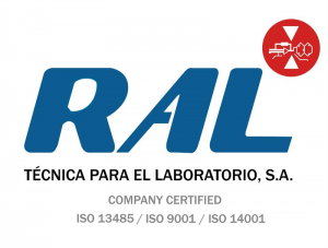 RAL, S.A.