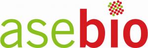 ASEBIO - Spanish Bioindustry Association