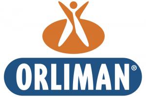 ORLIMAN SLU