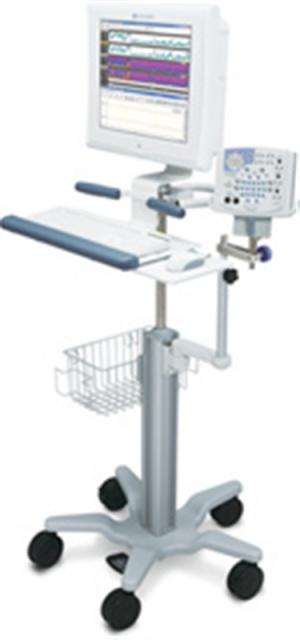 Electroencephalograph EEG-1250