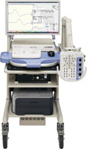 EMG/EP Measuring System MEB-2300