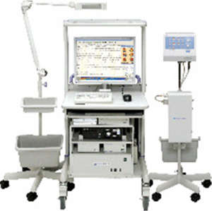 Electroencephalograph EEG-1200