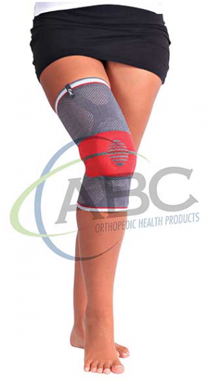 KB 314 Knitted Patella