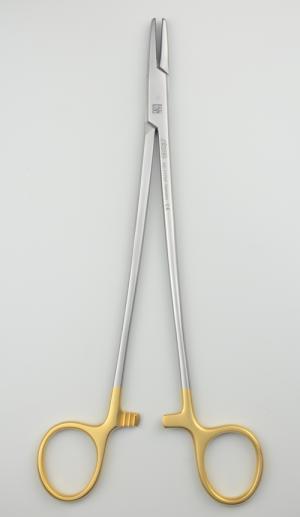 Needle Holders AE 11767