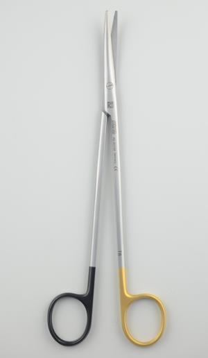 Scissors AE 50158