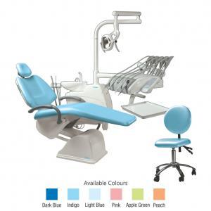 Dental Chair Diamond