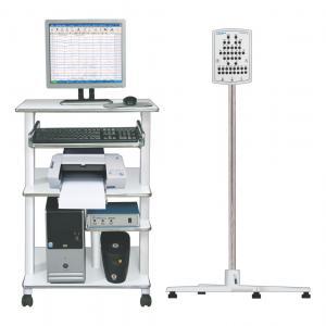 Allengers Polysomnograph (PSG)