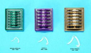 Ligation CLIP (SS-CLIP)