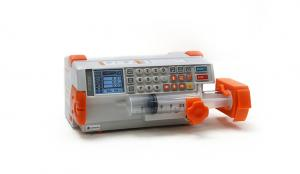 Syringe Pump (SP-8800)