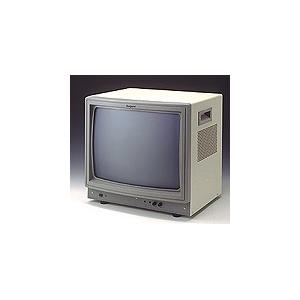 Ikegami PM-179 (PM179) 17 Inch CRT Monitor