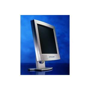 Planar D6015TM 996043100 15 Inch LCD Display