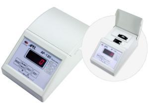 Colorimeter AP-120