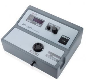 Dual wavelength total bilirubin meter BR-501